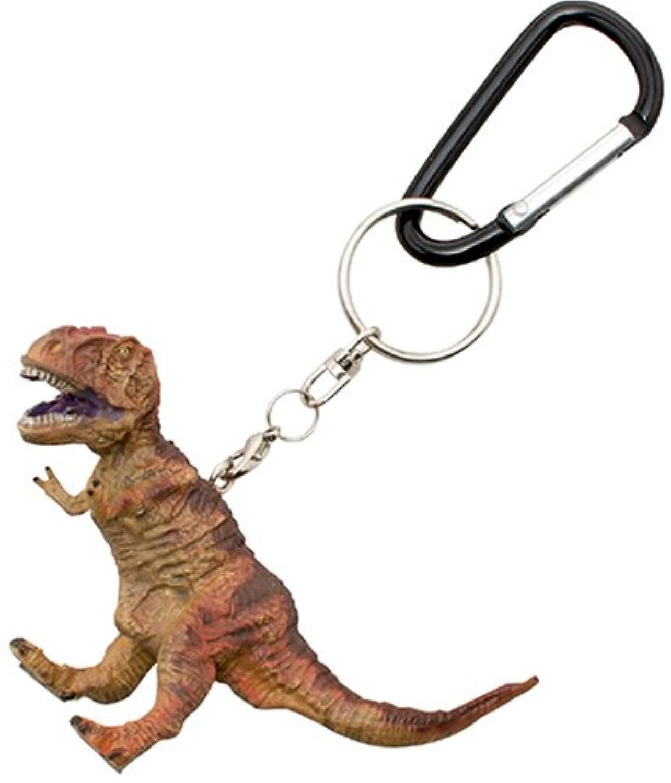 ティラノサウルス キーリング(FD-401)