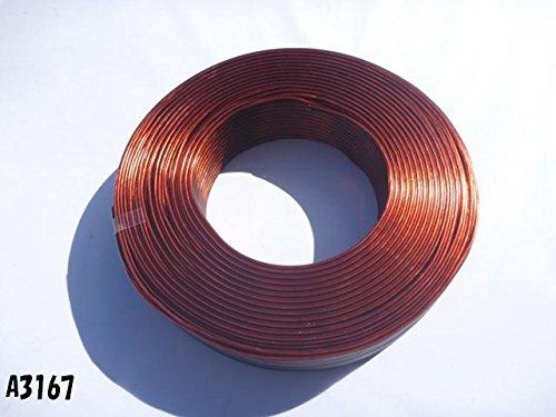 [해외]스피커 케이블 200m/Speaker cable 200 m