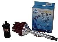 Sierra International 18-5480 Marine Ignition Conversion Kit [並行輸入品]
