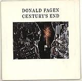 Century's End - Paper Labels 画像