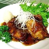 メバルを美味しく食べる野菜とメバルの和洋中惣菜