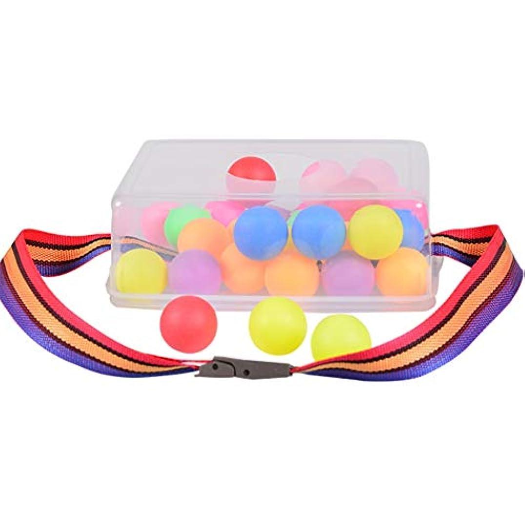 覚醒滑り台均等にRuipunuosi 子供用 面白い シェイク テニスゲーム カラフルなピンポン おもちゃ 子供 楽しい スポーツ キッズ クリスマス 誕生日プレゼント