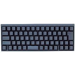 PFU Happy Hacking Keyboard Professional JP 墨