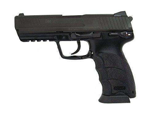 HK45 スライドHW (18歳以上ガスブローバック)