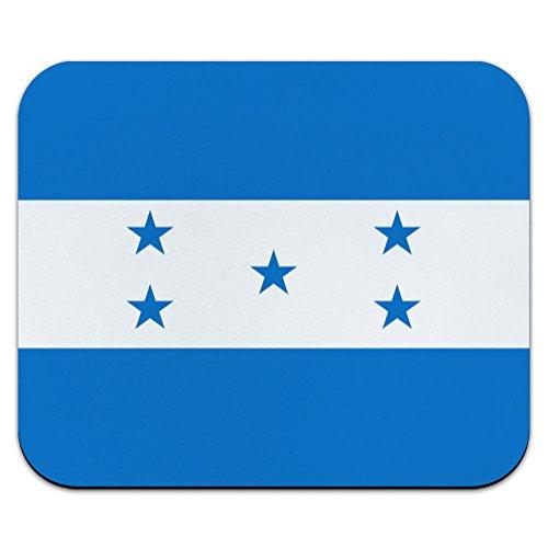ホンジュラス国立旗マウスパッド