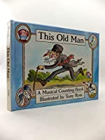 This Old Man: Musical Counting Book
