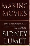 Making Movies (English Edition)