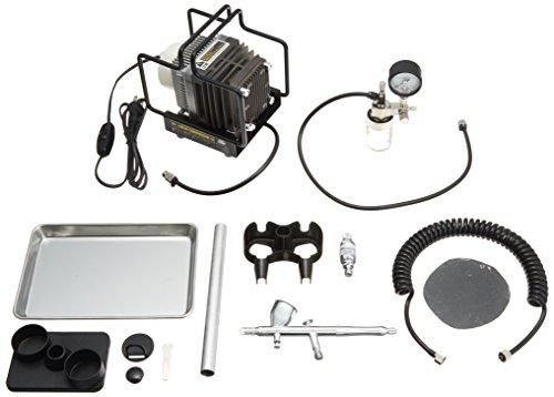 GSIクレオス レギュレータセット PS305