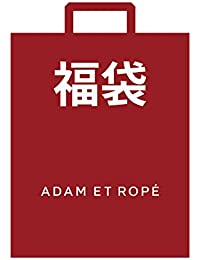 [アダムエロペ] 福袋 【福袋】5点セット GAQ28000 27ベージュ 日本 F (Free サイズ)