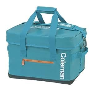 コールマン クーラーボックス アルティメイトアイスクーラー/20L アクア 2000016600