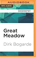 Great Meadow: An Evocation