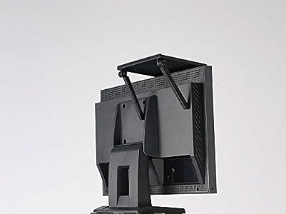 キングジム ディスプレイボード 横幅20cmタイプ 黒 DB-200クロ 【まとめ買い×3セット】