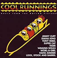 I Can See Clearly Now / Jimmy Cliff