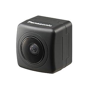 パナソニック(Panasonic) バックカメラ CY-RC90KD