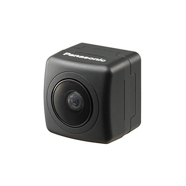 パナソニック(Panasonic) バックカメラ...の商品画像