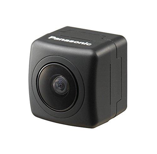 パナソニック(Panasonic) バックカメラ CY-RC90KD...