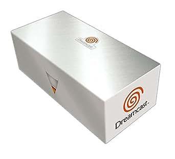 キャラクターカードボックスコレクション セガ家庭用ゲーム機 「ドリームキャスト」