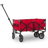 ショッピングカートカートを購入する折り畳みハンドル荷物カートポータブルプルカーゴバン