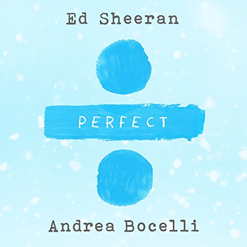 Perfect Symphony (with Andrea ...