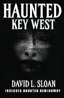 Haunted Key West