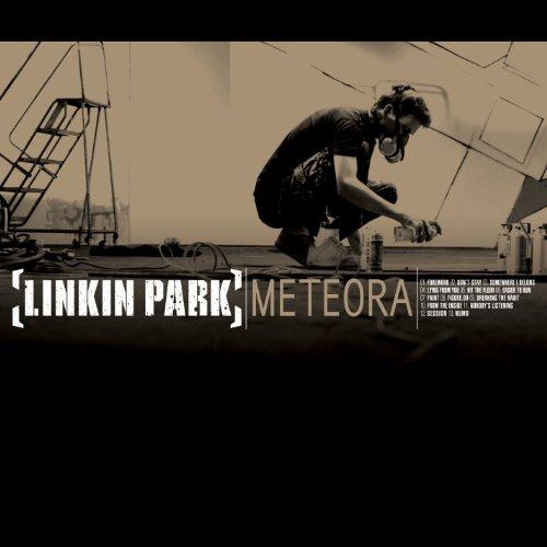 Meteora / Linkin Park