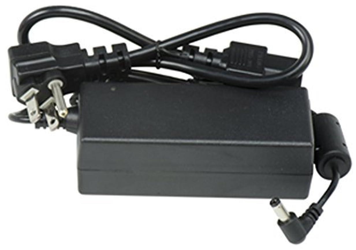 推進ゆり擁するON-Q Power Management 48VDC 60W Power Supply (PW1458) [並行輸入品]