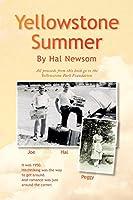 Yellowstone Summer