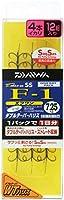ダイワ  DMXアユSS WT4ONEF17.25