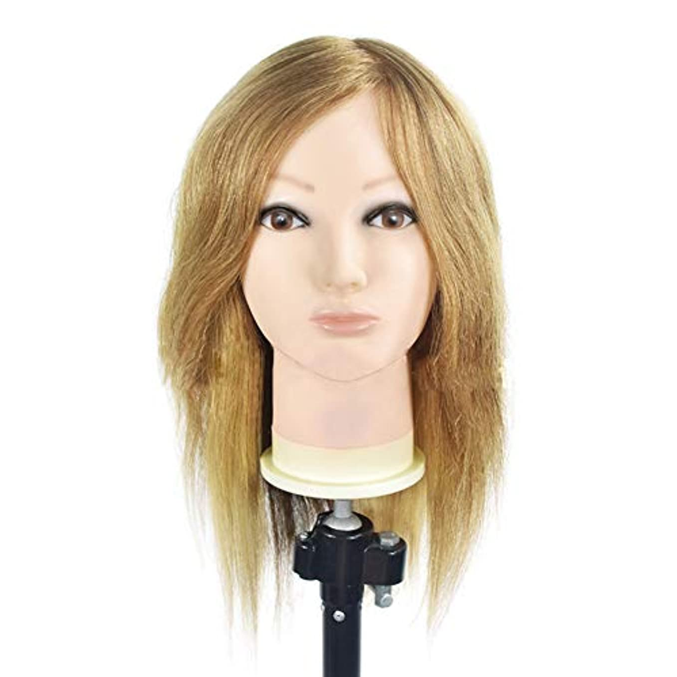 サロンヘアブレイディングヘアスタイルヘアスタイルヘアスタイルヘアスタイルヘアスタイルヘアスタイル