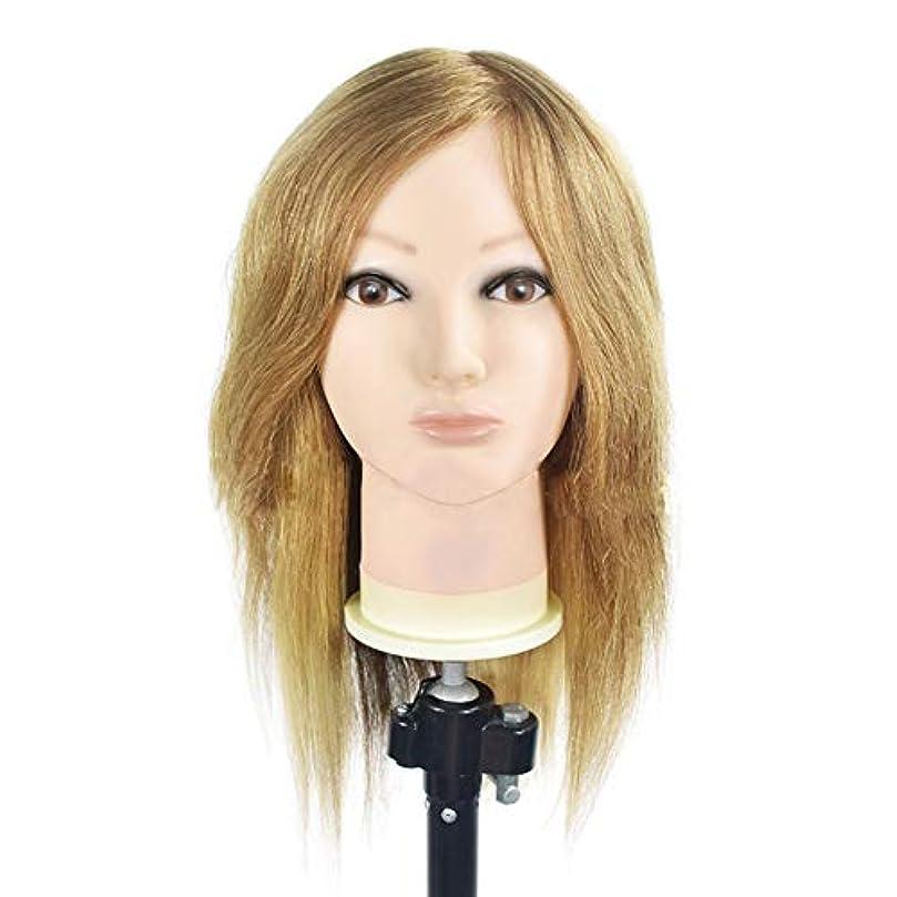 効果的練習核サロンヘアブレイディングヘアスタイルヘアスタイルヘアスタイルヘアスタイルヘアスタイルヘアスタイル