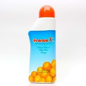 オレンジX 800ml