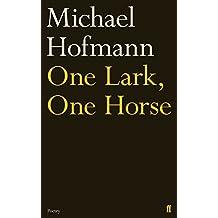 One Lark, One Horse
