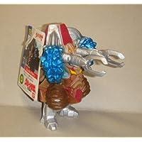 ウルトラ怪獣112 ガラオン