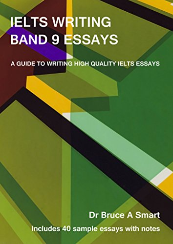 ielts writing 9 band essays