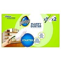 Pledge Duster Starter Kit 誓約ダスタースターターキット