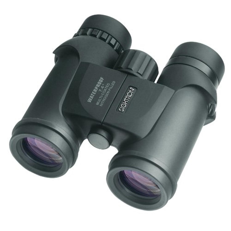 Sightron si1032 10 x 32双眼鏡(ブラック)