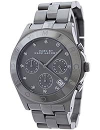 [マークバイマークジェイコブス]MARC BY MARCJACOBS 腕時計 MBM3103 メンズ [並行輸入品]