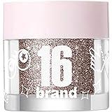 16brand(シックスティーンブランド) キャンディロック パールパウダー WHISKY CANDY (1.8g)