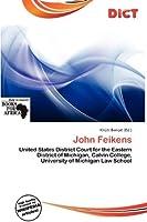 John Feikens