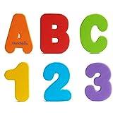 munchkin ラーニング・バスレター バストイ 英語の勉強 NZMU11020