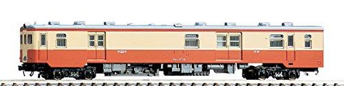 TOMIX Nゲージ キユニ17 2449 鉄道模型 ディー...