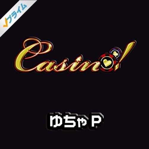 Casino!