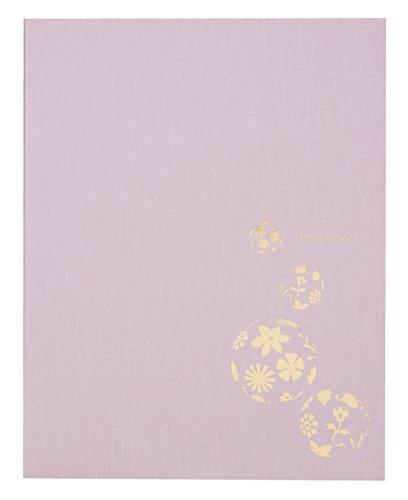 Chikuma 写真台紙 ポートレート台紙No.38 立 6...
