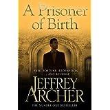 Prisoner of Birth [Paperback] [Jun 05, 2013]