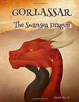 Gorlassar the Swansea Dragon (Gorlaslsar the Swansea Dragon)