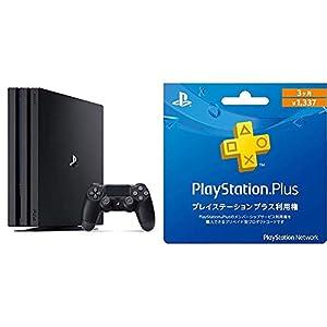 PlayStation 4 Pro ジェット・...の関連商品3