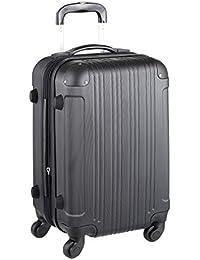 3618e2b64d 【レジェンドウォーカー】LEGEND WALKER スーツケース キャリーケース キャリーバッグ ...