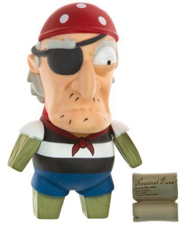 Mini Lalaloopsy Silly Pet Parade – Tipsy sail boat Figure Doll ( Parallel import )