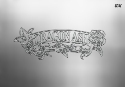 The Best of Dragon Ash with Changes DVDの詳細を見る