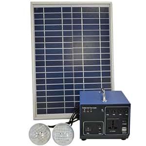 セーフティライフミニ 太陽光発電 ポータブル発電機 家庭用ソーラー蓄電池 ソーラーパネル